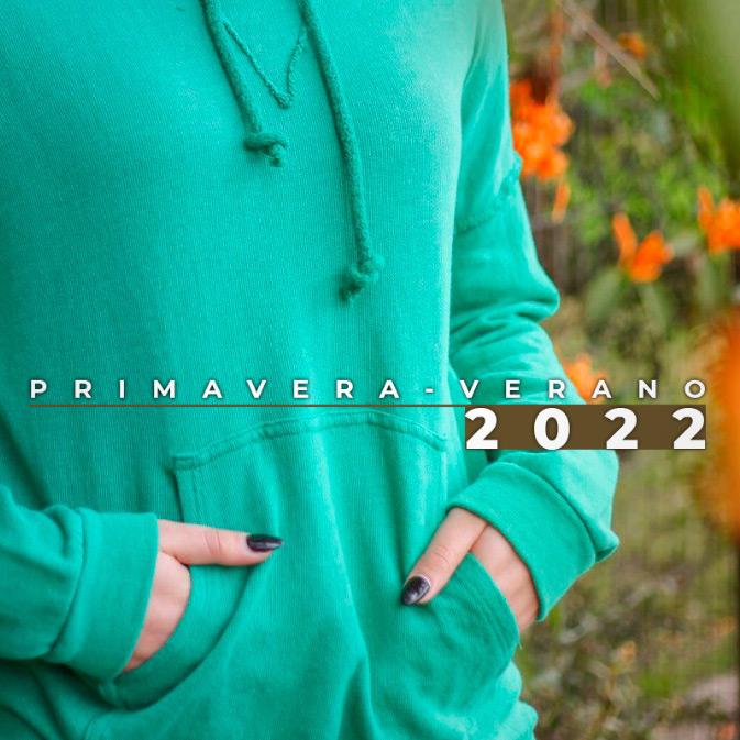 20222